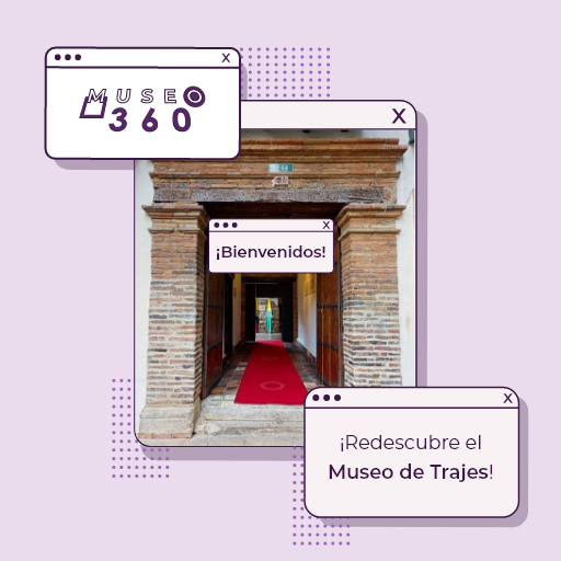 MUSEO 360°